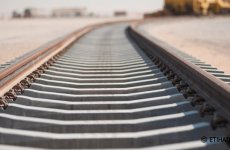 Saudi Awards $1.8m Deal For Study Into High-Speed Rail Line Between Riyadh, Dammam