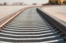 Saudi Electricity Signs $682.5m Deals For Riyadh Metro