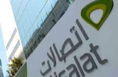 UAE's Etisalat Backs Saudi Unit After SIM Ban