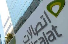 Etisalat May Take Majority Stake In Mobily