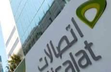 Etisalat May Take Majority Stake In Mobily