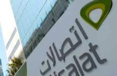 Etisalat To Offer Shares To Foreign Investors