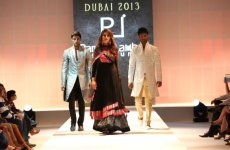 Can Dubai Truly Become A Global Fashion Hub By 2020?