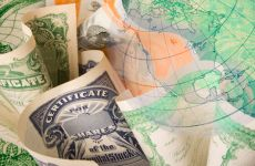 GCC Investors Eye Global Bonds, Credit