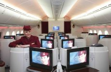 Qatar Airways eases cabin crew policies on marriage and pregnancy