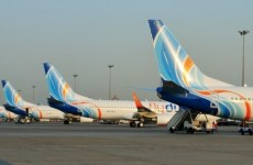 Flydubai launches daily direct flights to Faisalabad in Pakistan