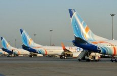 Flydubai Secures $228m Loan To Finance Six Jets