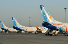 Flydubai Flies On CIS Growth