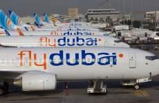Flydubai 2014 Net Profit Up 12.3% On Expanded Network