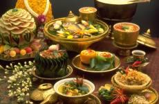 Qatar bans minimum charges in restaurants