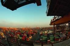 Dubai's Non-Oil Foreign Trade Nears Dhs1 Trillion Mark