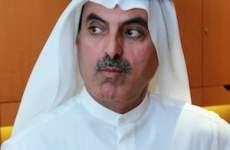 Exclusive Interview: Abdul Aziz Al Ghurair, Mashreq CEO