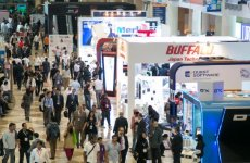 Top 10 Trends At Gitex 2012
