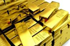 Gold Steady; Watches Greece