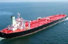 Dubai's Gulf Navigation Cuts Capital, Eyes New Expansion