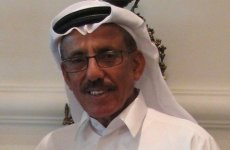 "Dubai Businessman Al Habtoor Says Investors ""Overreacting"" To Oil Slump"