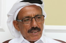 Al Habtoor Group Announces Major Board Reshuffle