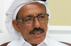Dubai's Al Habtoor Turns Hollywood Producer, Eyes Egypt For Film Talent