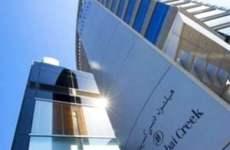 Hilton Eyeing MENA Growth