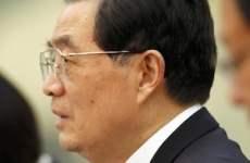 China Sends Syrian Envoy