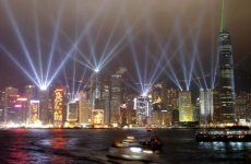 Top 10 All-Time Attractions In Hong Kong