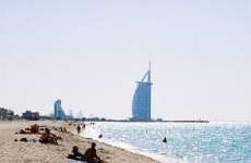 Gulf hotels record occupancy and RevPar increases in July