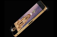 The $15 Million iPhone