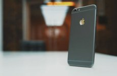 Apple's iPhone 6 – What Will It Feature?