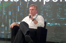 Exclusive: Kaspersky CEO Rules Out IPO
