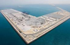 Abu Dhabi industrial zone attracts $1bn investment from China