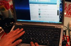 Kuwaiti Tweeter Gets Seven Year Jail Term
