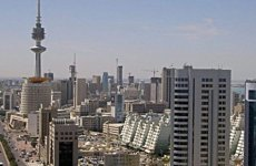 Kuwait Nominal GDP Grew 29% In 2011, Fastest Since 2005