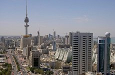 Kuwait Not To Cut Spending Because Of Investment Move