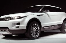 Jaguar Land Rover Signs Deal With Saudi