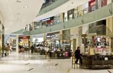 Dubai Needs Affordable Shopping Malls