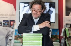 Marco Pierre White – from 'enfant terrible' to international businessman