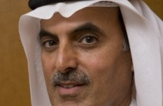 UAE Banks To Propose New Mortgage Cap