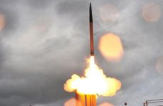 US Clears Sale Of Missile Defense System To UAE, Qatar