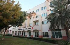 Abraaj acquires Middlesex University's Dubai campus
