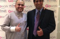 Glowork And Mihnati.com Partner To Boost Saudi Employment