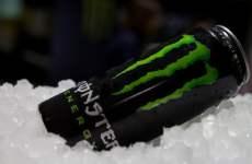Agthia To Distribute Monster Energy Drinks In The UAE