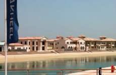 Nakheel Posts 33% Rise In 2011 Profit