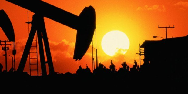 Kuwaiti Consortium Signs Contract For Oil Exploration In