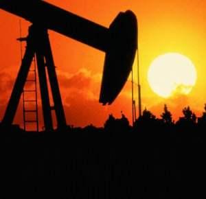 Saudi Ready To Up S Korea Oil Supply - Gulf Business