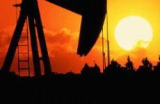 UAE Looks East For Oil Partners