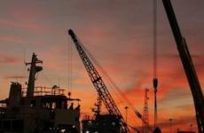 Saudi Pumps 10 Million bpd Of Oil In April