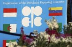 Disharmony At OPEC