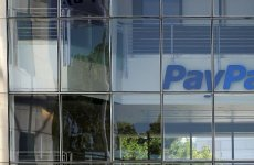 PayPal Launches Dubai Office; Aims To Expand ME Footprint
