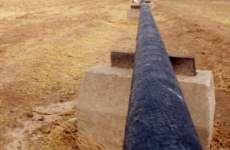 Iran May Join TANAP Gas Pipeline Project