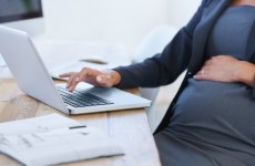 Kuwaiti conglomerate doubles maternity leave for UAE staff